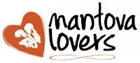 Mantova Lovers: festival cultura ed enogastronomia dal 29 aprile al 21 maggio
