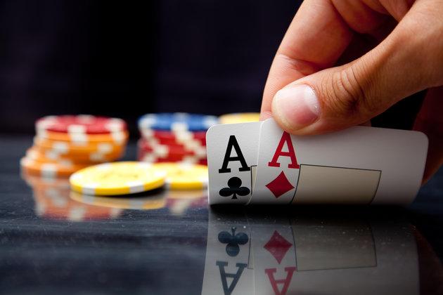 Jika Anda ingin melaksanakan daftar poker lewat aplikasi Keuntungan Daftar Poker Lewat Aplikasi
