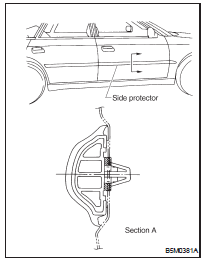 Zone Valve Diagram likewise S Plan Wiring Diagram System Boiler moreover V8043e1012 Wiring Diagram in addition Taco Circulator Pump Wiring Diagram as well Aquastat L8124a Wiring Diagram. on taco zone valve wiring diagram