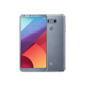 LG G6 Smartphone price in Bangladesh with feature, specification, review, release date