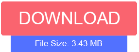 download pubg hack