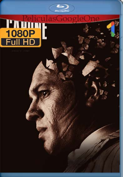 Capone (2020) [1080p BRrip] [Latino-Inglés] [LaPipiotaHD]
