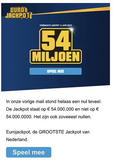 https://eurojackpot.nederlandseloterij.nl/