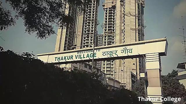 haunted places in Mumbai