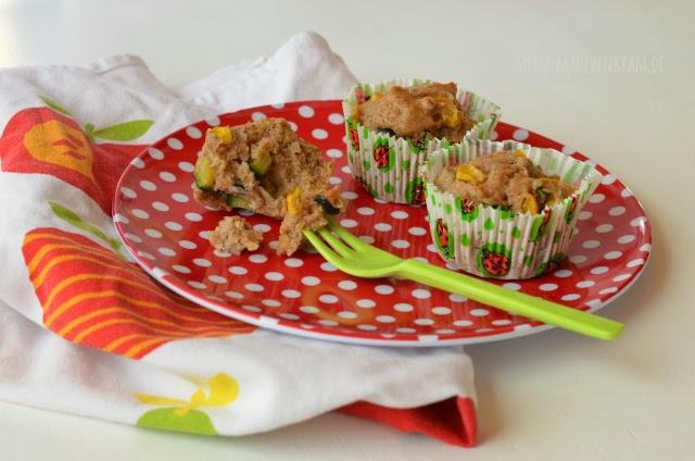 http://maedchenkram3583.blogspot.de/2014/02/gemuse-muffins-rezept-vegan.html