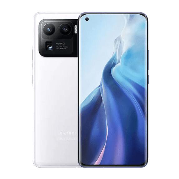 Xiaomi Mi 11 Ultra FAQs