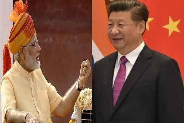 independence-day-speech-pm-narendra-modi-strong-reply-to-china
