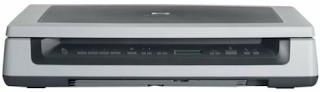 Télécharger Pilote HP Scanjet 8300 Driver Imprimante Gratuit