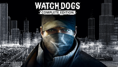 Tải Game Watch Dogs™