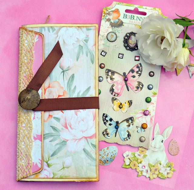 Garden Grove_Envelope Notebook_Denise_13 Apr 01