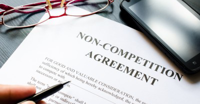 Non-Compete Agreements and Trade Secret Litigation - The Fulcrum is Whether the Legitimate Business Interests of the Former Employer Are Detrimentally Affected by an Employee's Violation