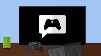 O aplicativo Xbox PC agora faz parte do teste do Windows Gaming