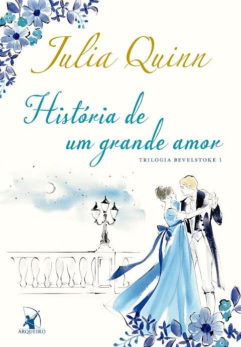 Lançamentos Editora Arqueiro - Janeiro 2020