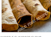 How to make tortillas chipotle flavored at home from flour mexican food
