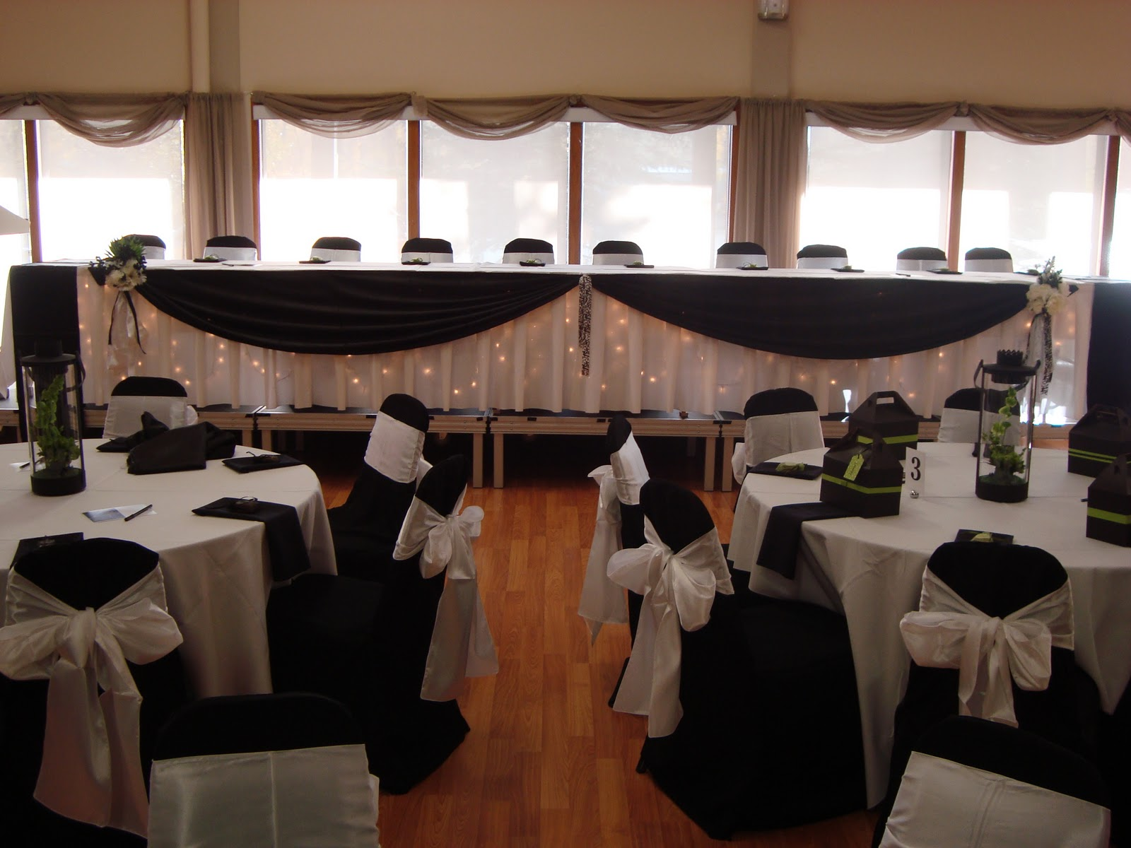 chair cover rentals victoria bc backyard fire pit chairs wedding decoration reception decor