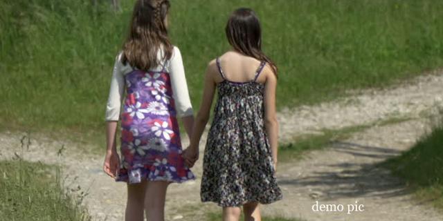 13 साल की लड़की 6 माह से रोज रेप करवाने जाती थी, सहेली के कुचक्र में फंसी थी | BHOPAL NEWS