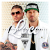 Valentino Ft. Farruko — Loco (Official Remix)(AAc Plus M4A)