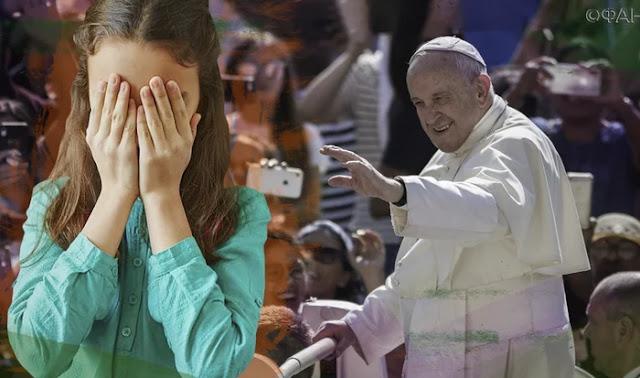 Педофилы в сутанах: как Католическая церковь укрывала преступников в приходах Латинской Америки