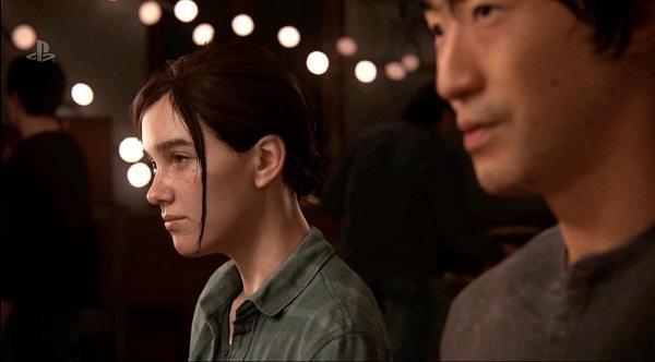 إشاعة: لعبة The Last of Us 2 ستتوفر مع جهاز PS5 على شكل حزمة و تسريبات خطيرة من هنا..