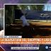 """Héctor Gay: """"El próximo paso será que el tenis vuelva a Bahía a partir de la semana que viene"""""""