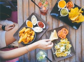 ristorazione-ristorante