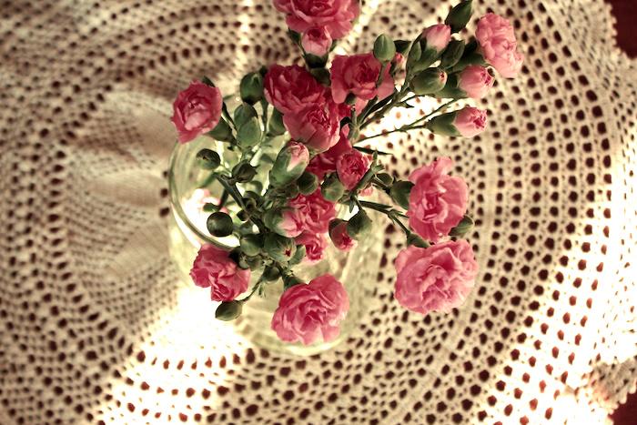 kylmää kestävät kukat