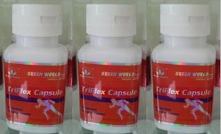 obat asam urat yang aman tanpa efek samping