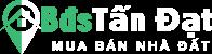 logo SkyLand