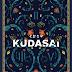 Resensi Novel 'Kudasai'