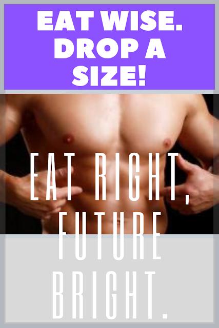https://fitnesseveryday360.blogspot.com/