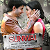 SUNWAI LYRICS - Benny Dayal | Gautam Rode