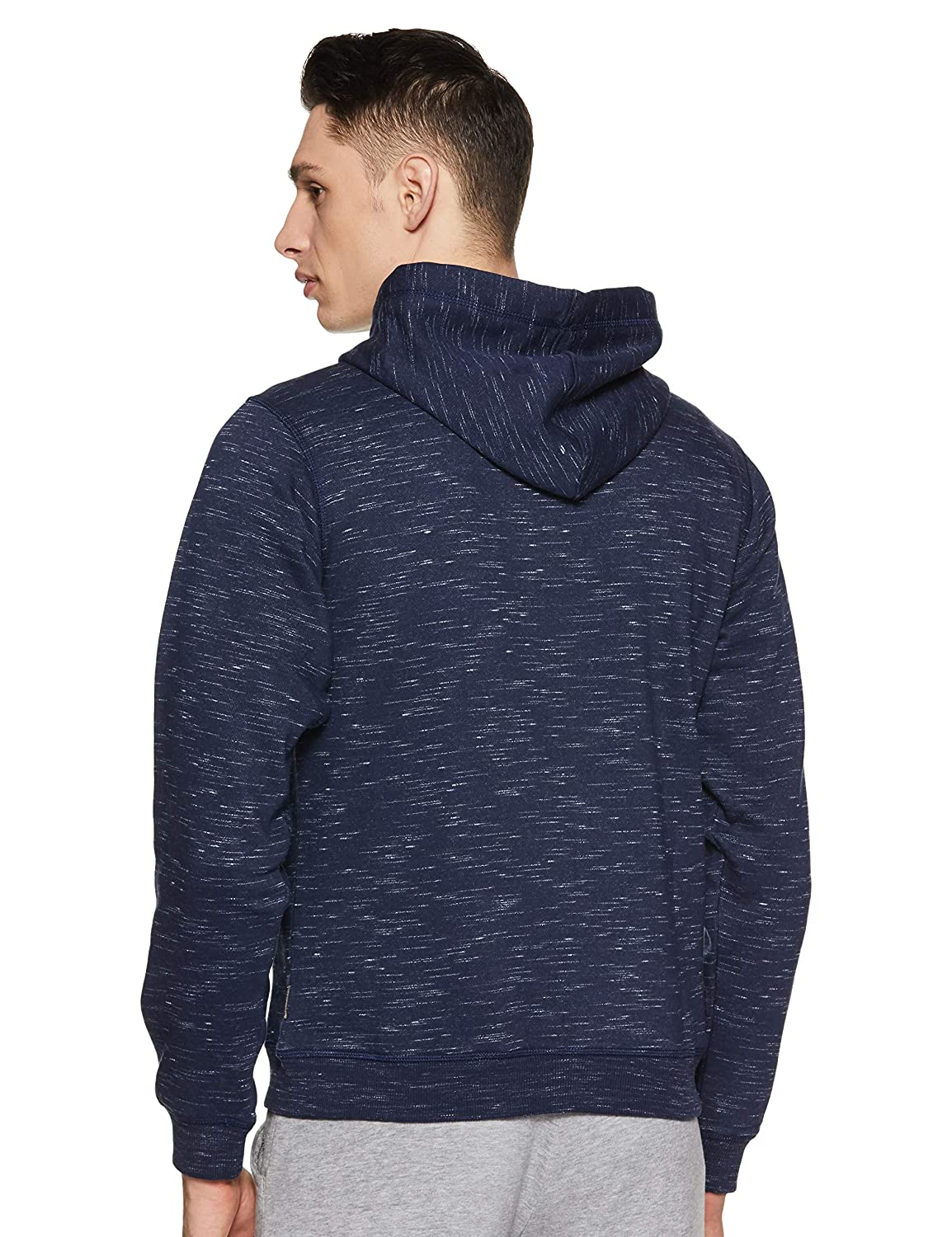 Buy Flying Machine Clothes at Huge Discounts Upto 45% For Mens Sweatshirts  Online