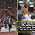 Penyokong Garuda Antara Terbaik Di Dunia? Ini Penjelasan Pengendali Indonesia