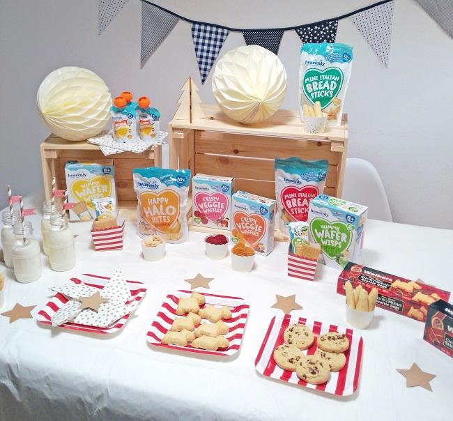fiesta-merienda-snacks-organicos-bebes
