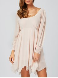 http://www.rosegal.com/casual-dresses/casual-u-neck-mini-handckerchief-733157.html?lkid=118468