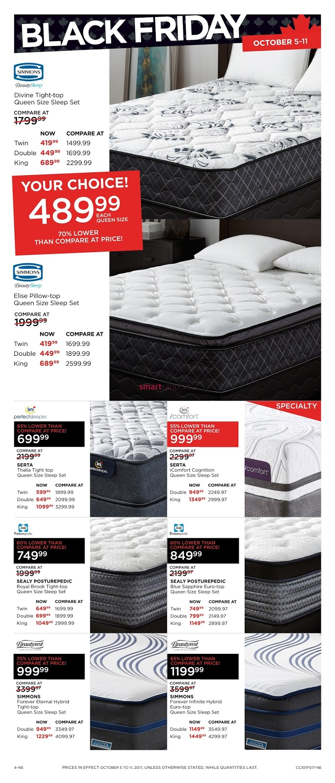 sleep for awesome ebay gel lb sale signature mattress toppers cool serta big clean sears memory throughout foam topper