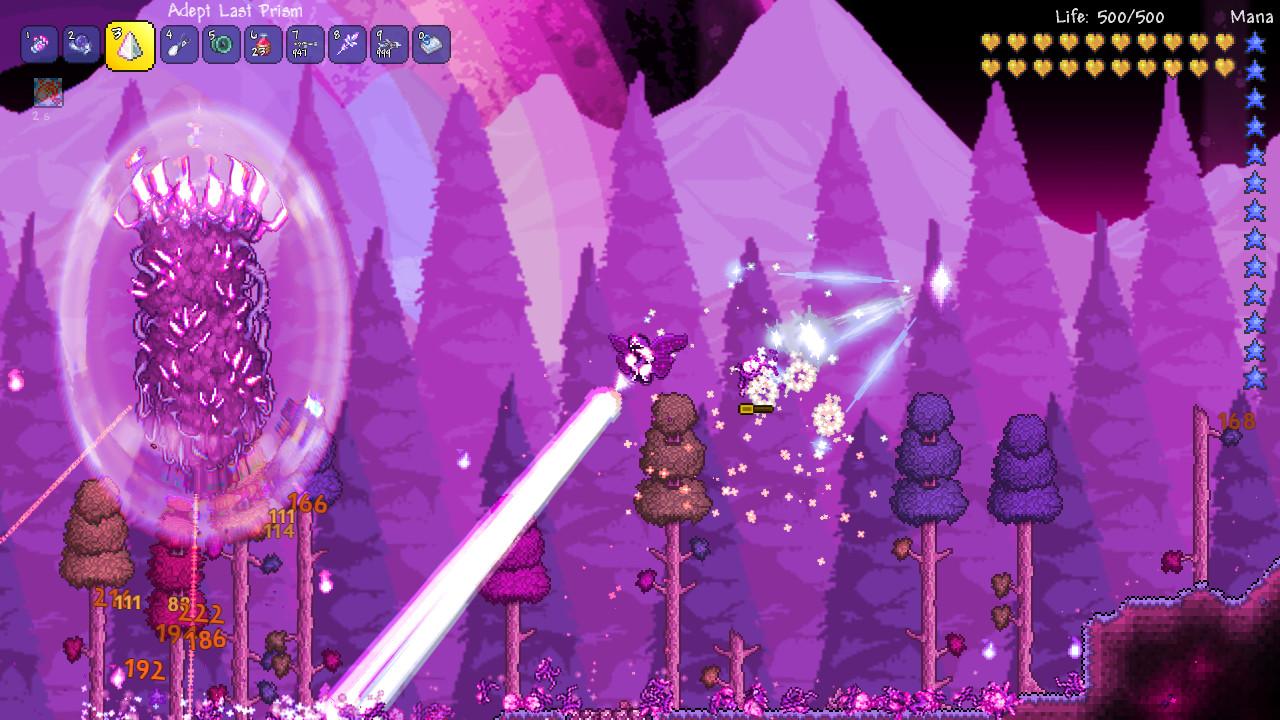 terraria-pc-screenshot-03