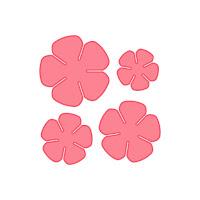 https://www.odadozet.sklep.pl/pl/p/WYKROJNIK-ROSY-DOT-AC1-FLOWERS/7847