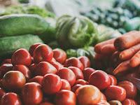 Simak, 7 Tips untuk Kamu yang Baru Memulai Menanam Sayuran