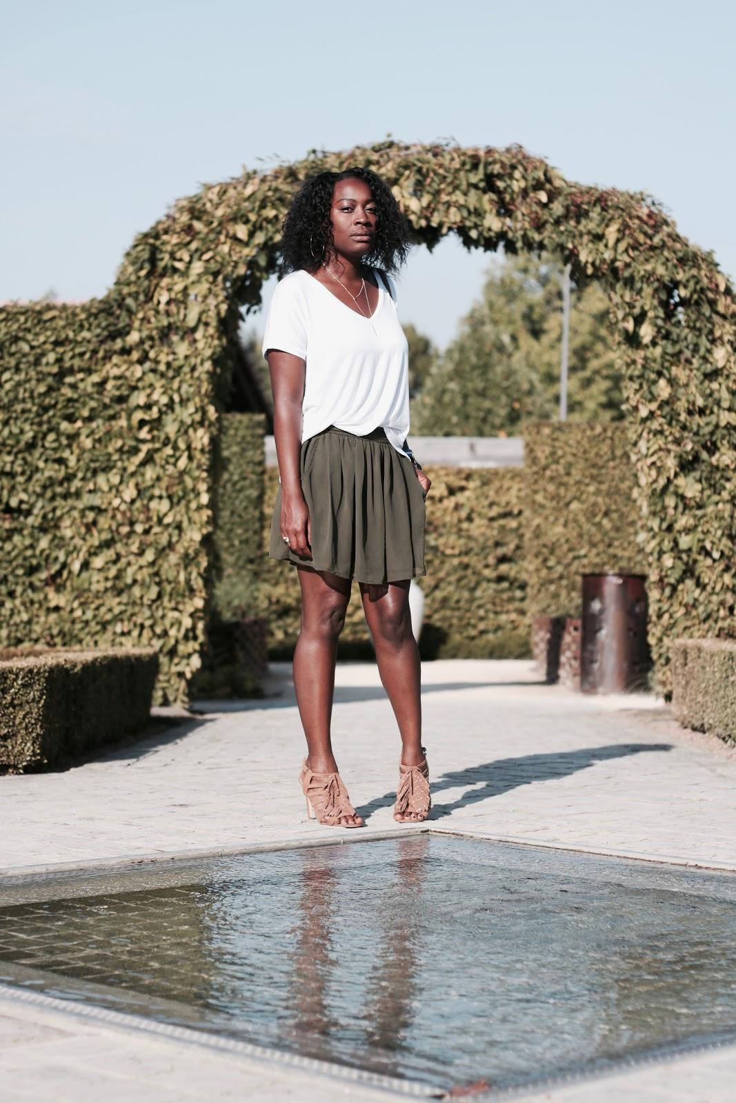 blog-mode-tendance-chic-jupe-kaki