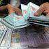 'Gaji cikgu DG41 naik RM225 aja setahun, tapi...'