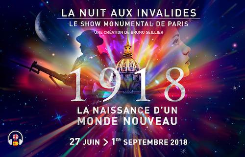 idées-de-sorties-Paris-a-lOuest-été-Invalides