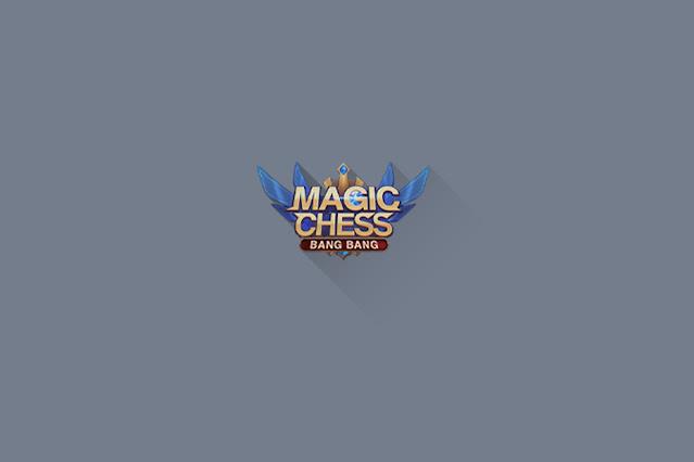 Cara Melihat Sisa Hero di Magic Chess Mobile Legend