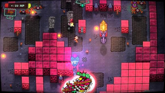 danger-gazers-pc-screenshot-4