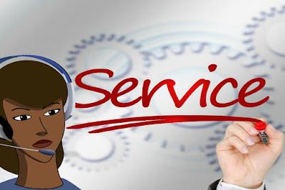 Bajaj Finance Customer Care, Bajaj Finance Customer Care Number