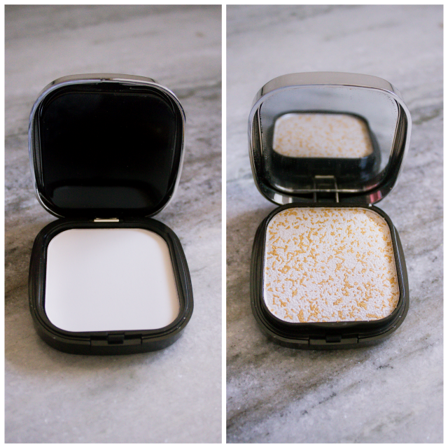 mua-set-and-reflect-finishing-kit-review