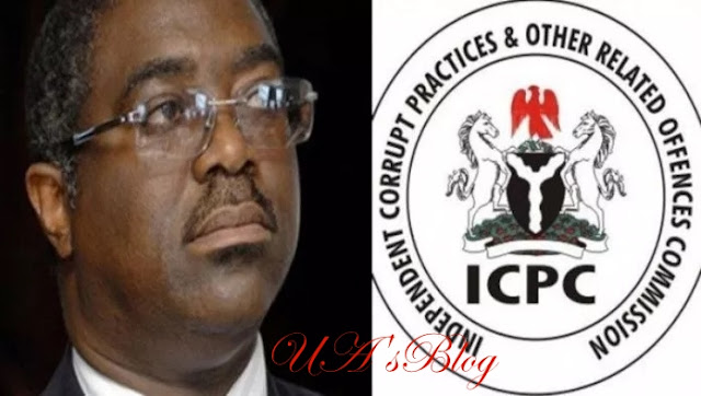 Corrupt Comradeship: How Fowler Compensated The Icpc Officer That Exposed His Dirty Deals