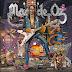 ▷ Descargar Gaia II: La Voz Dormida [2005] - Mägo de Oz [MP3-320Kbps]