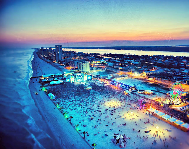 Gulf Shores Alabama Vacation Packages.