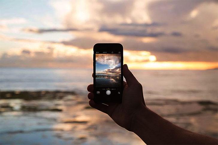 Instagram'da Beğeni Sayısını Doğal Yollardan Arttırmak